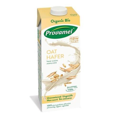 218399-bebida-bio-aveia-1-litros-ltr-provamel.jpg