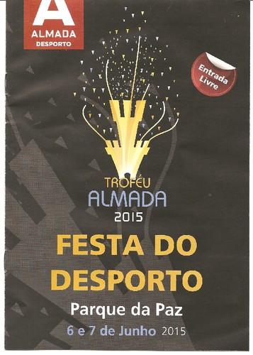 Festa do Desporto. digitalzação jpg