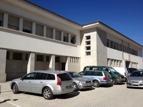 Tribunal Castro Daire1