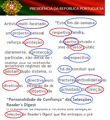 ORTOGRAFIA DA PR.png