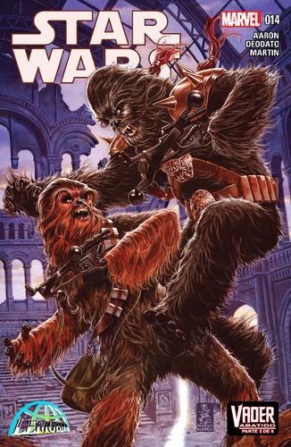 Star Wars (2015-) 014-000.jpg