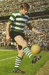 1971-72-jose carlos.JPG