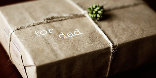 landscape-1434551452-fathers-day-gift.jpg