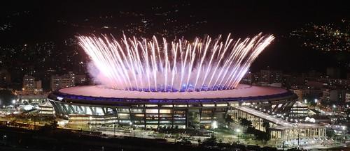 Maracanã ad.jpg