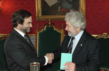 Jorge Veiga.jpg