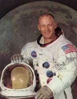 Buzz_Aldrin.jpg