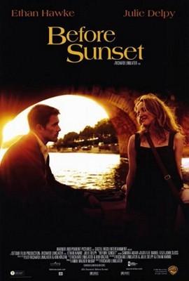 Before_Sunset_poster.jpg