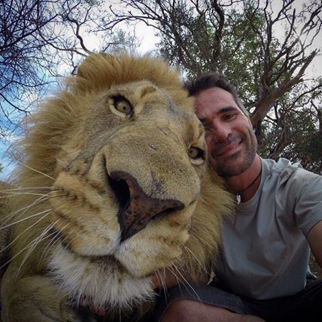 Best selfie.jpg