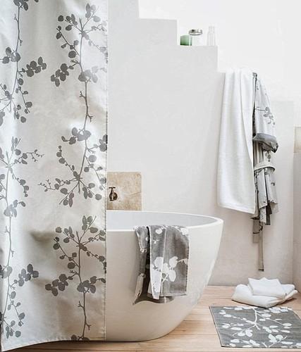 cortinas-banheiros-1.jpg