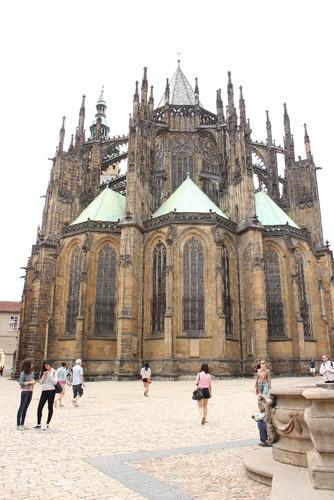 IMG_1596 Praga