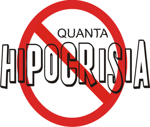 Hipocrisia.png