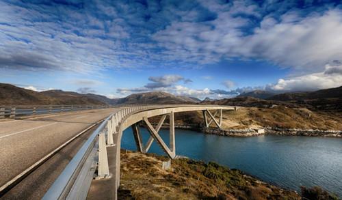 North Coast 500, Escócia.jpg