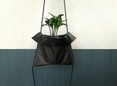 plantas-pot-cradle-4.jpg