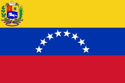 bandeira venezuela.jpg