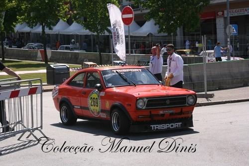 46º Circuito Internacional de Vila Real sexta (17