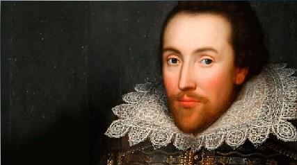 Shakespeare as you like 4.jpg
