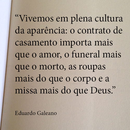 galeano.png