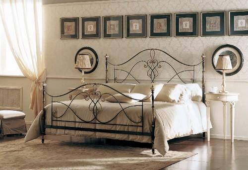 camas-ferro-luxo-1.jpg