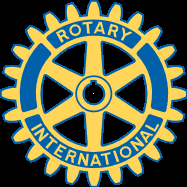 Rotary_international_emblem.png