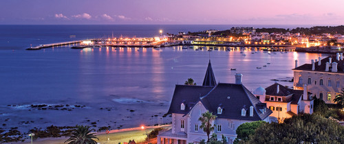 Cascais - Best Guide.jpg
