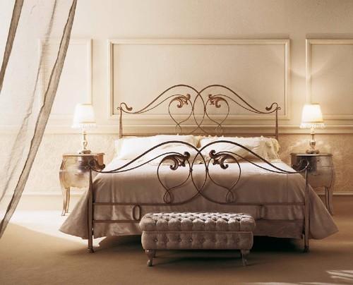 camas-ferro-luxo-3.jpg