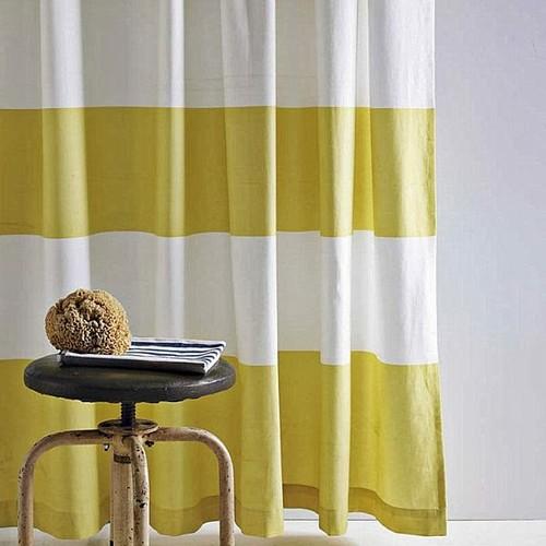 cortinas-banheiros-5.jpg