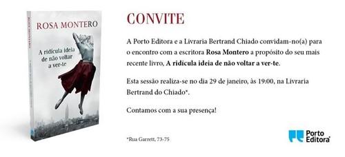ROSA_MONTERO.jpg