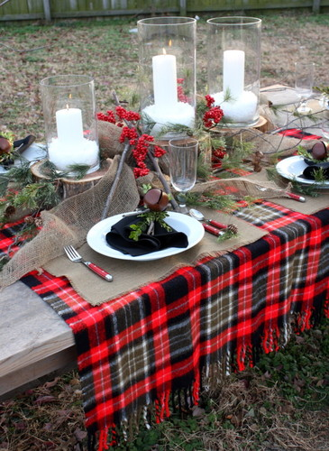 winter-table-plaid-ideas-patio-dining-how-to-rusti