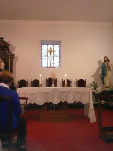 adoração Santuário.jpg
