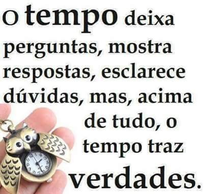 FB_IMG_1455754940472.jpg