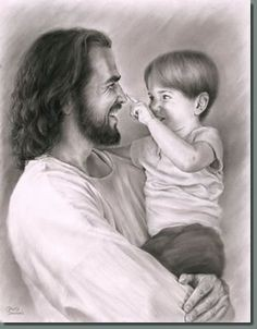 jesus smiling with children.jpg
