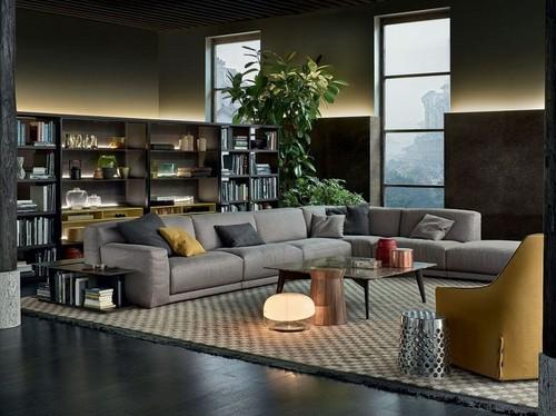 sofa-cinza-10.jpg