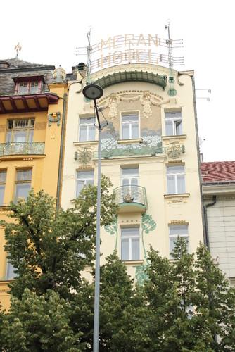 IMG_1728 Praga