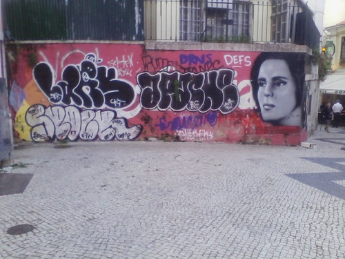 vandalismo 1.jpg