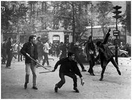 Maio de 68_Paris.png