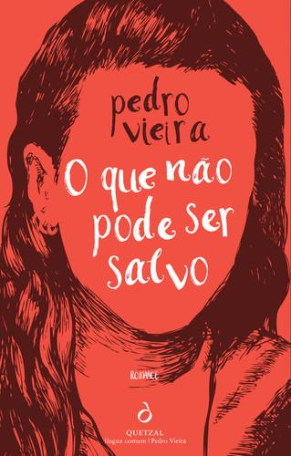 frenteK_o_que_nao_pode_ser_Salvo2.jpg