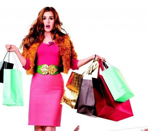 lushfabglam-win-our-25-visa-gift-card-and-go-shopi