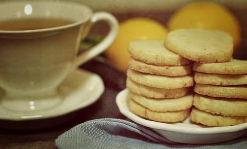 lemoncookies-aaaa-1024x619.jpg