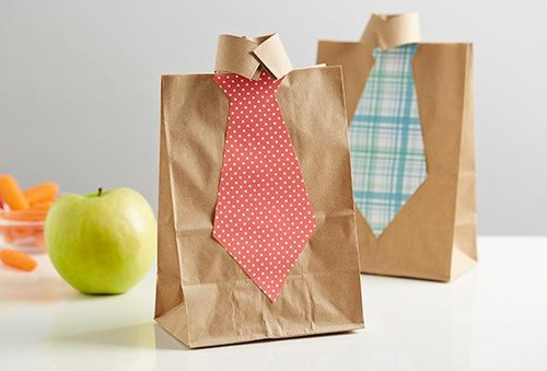 diy-fathers-day-gifts-1-size-3.jpg