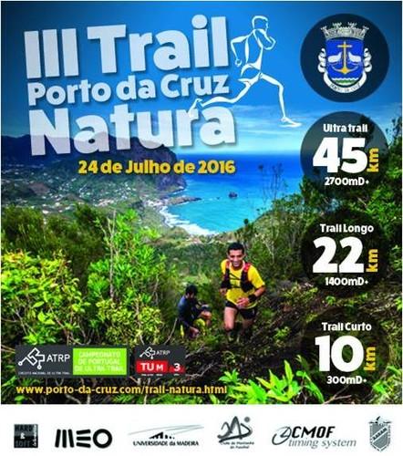 III Trail Porto da Cruz Natura.jpg