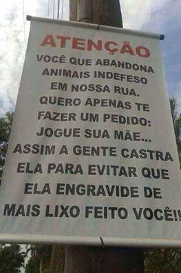 1 ATENÇAO.jpg