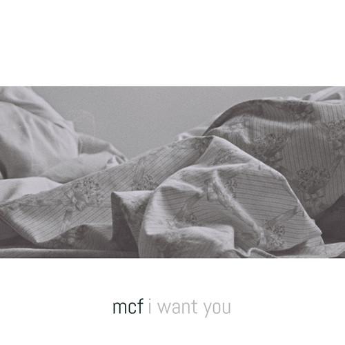 i want you2.jpg