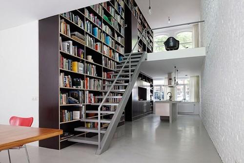 casa_de_nerd_livros_02.jpg