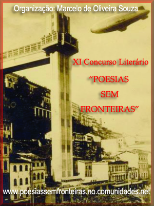 textoconcursomarcelo.png