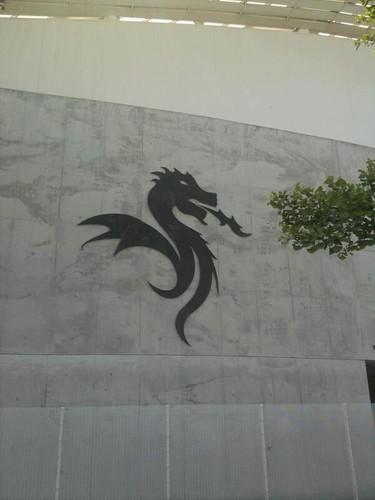 Dragão.jpg