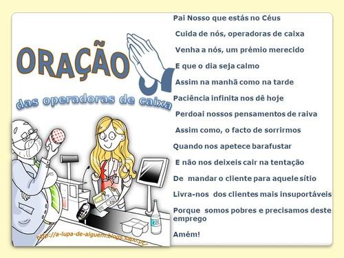 oracao-op-caixa.jpg