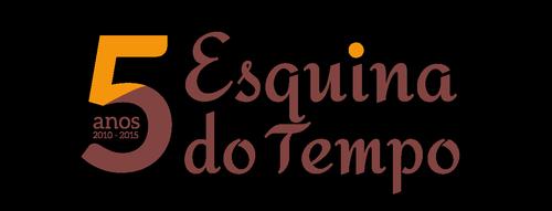 5anos_EsquinadoTempo2.png