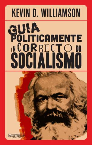 guia_pol_correc_socialismo_capa_large[1].jpg