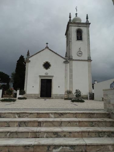 igreja da Moita - Anadia.JPG