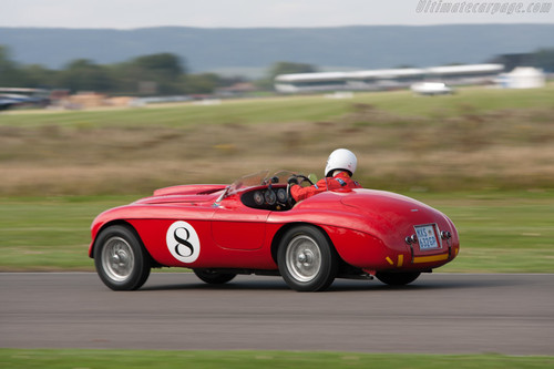 Ferrari-166-MM-Touring-Barchetta (1).jpg
